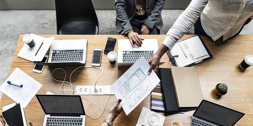 Direttivo online (biennio 2021-2022)